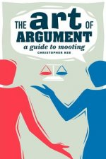 Art of Argument