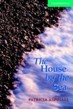 House by the Sea Level 3 Lower Intermediate Book with Audio
