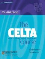 CELTA Course Trainee Book