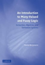 Introduction to Many-Valued and Fuzzy Logic