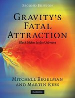 Gravity's Fatal Attraction