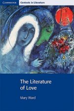 Literature of Love