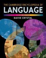 Cambridge Encyclopedia of Language