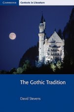 Gothic Tradition