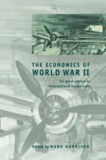 Economics of World War II