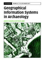 Geographical Information Systems in Archaeology