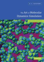 Art of Molecular Dynamics Simulation