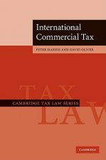 International Commercial Tax