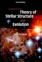 Introduction to the Theory of Stellar Structure and Evolution