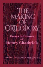 Making of Orthodoxy