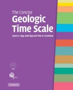 Concise Geologic Time Scale