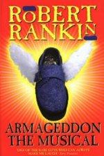 Armageddon: The Musical