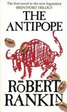 Antipope