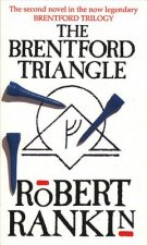 Brentford Triangle