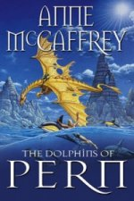 Dolphins Of Pern