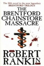Brentford Chain-store Massacre