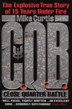 C.Q.B. (Close Quarter Battle)