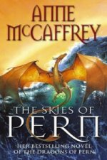 Skies of Pern