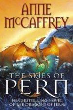 Skies Of Pern
