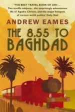 8.55 To Baghdad