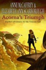 Acorna's Triumph