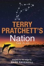 Nation: The Play