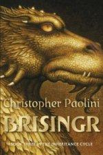 Random House Brisingr