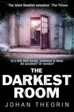 Darkest Room