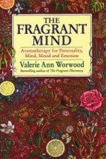 Fragrant Mind