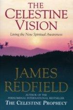 Celestine Vision