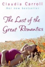 Last of the Great Romantics