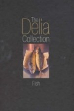 Delia Collection, Fish