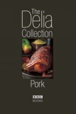 Delia Collection, Pork