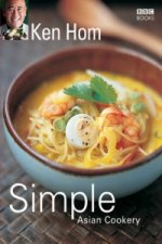 Simple Asian Cookery
