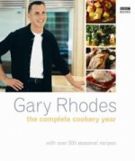 Complete Cookery Year