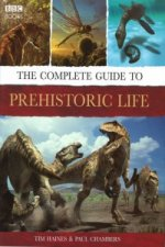 Complete Guide to Prehistoric Life