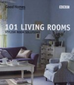 101 Living Rooms