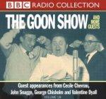 Goon Show Classics