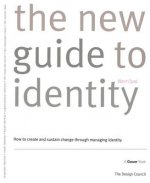 New Wolff Olins Guide to Identity