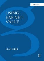 Using Earned Value