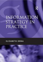 How to Develop an Organizational Information Strategy