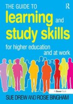 Guide to Learning and Study Skills