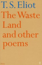 Waste Land and Other Poems