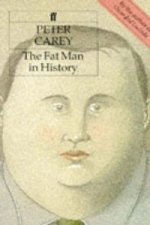 Fat Man in History
