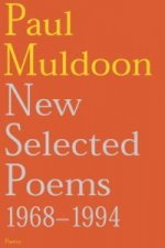 New Selected Muldoon