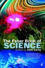 Faber Book of Science