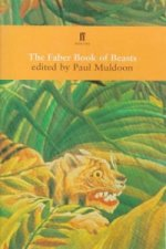 Faber Book of Beasts