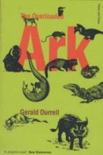 Overloaded Ark