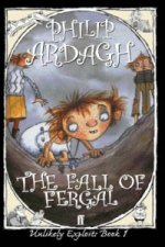 Fall of Fergal