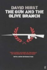 Gun and the Olive Branch